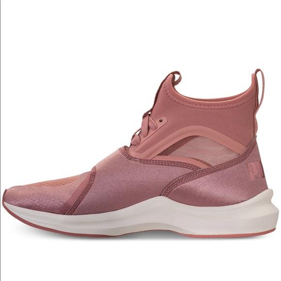 new puma shoes selena gomez